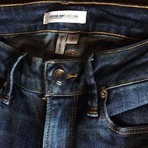 Good American -Good Legs- Jeans